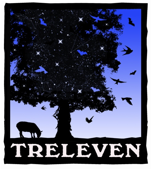 Treleven logo Large-Color
