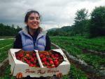 StrawberrySmile